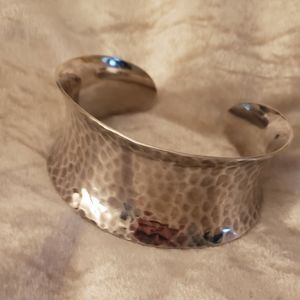 James Avery Valle Cuff